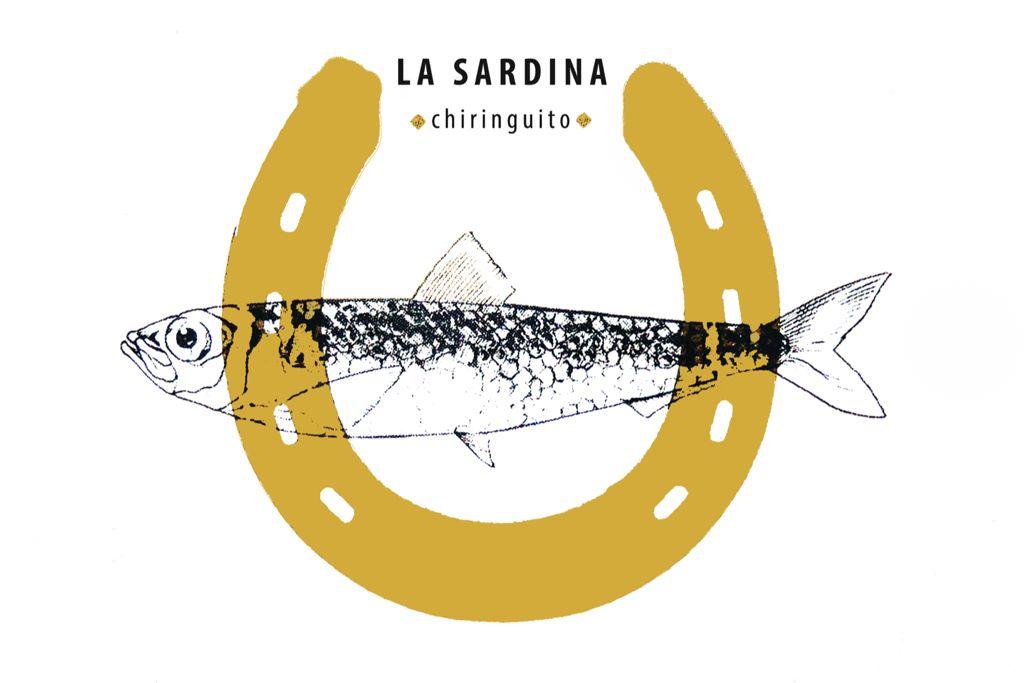 Chiringuito La Sardina